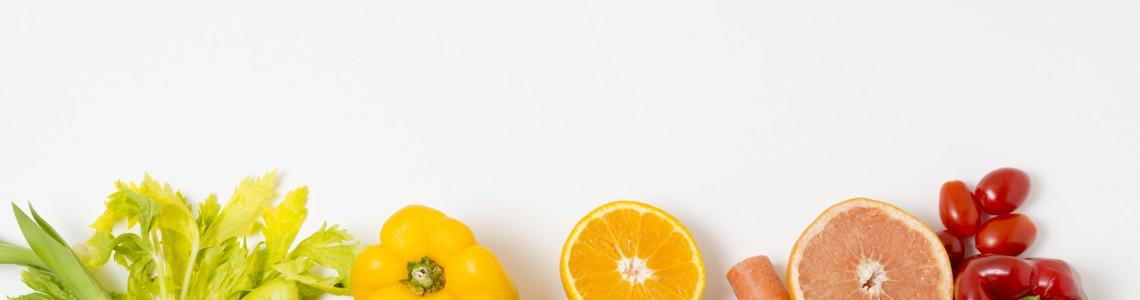 De ce extra vitamine?
